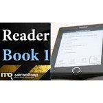 PocketBook Reader Book 2