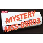 Mystery MSS-07R03