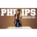 Philips HD9235