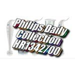 Philips HR 1342