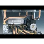 Газовый котел Vaillant turboTEC plus VU 362/3-5