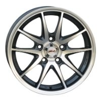 RS Wheels 130j
