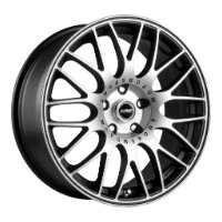 Racing Wheels H-431