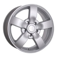 Storm Wheels YQ-034