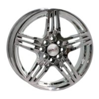 RS Wheels RSL 370