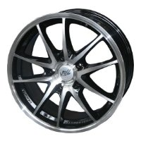 WOLF Wheels Imola 764