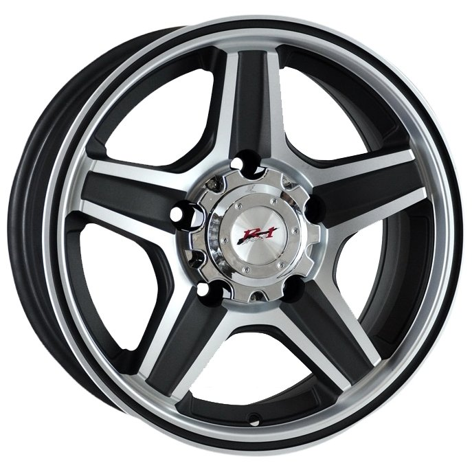 RS Wheels 828
