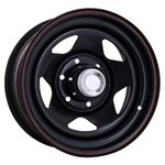 Steel Wheels YDH-A15