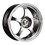 Racing Wheels HF-601