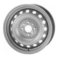 Magnetto Wheels R1-956