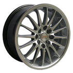 RS Wheels 702