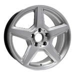 RS Wheels 476