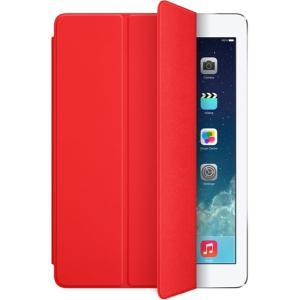 Apple чехол для Apple iPad Air