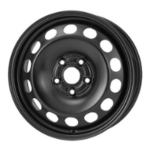 Magnetto Wheels R1-1372