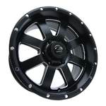 Sakura Wheels 9146