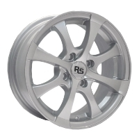 RS Wheels S785