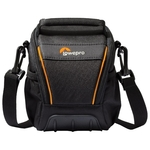 Lowepro Adventura SH100 II