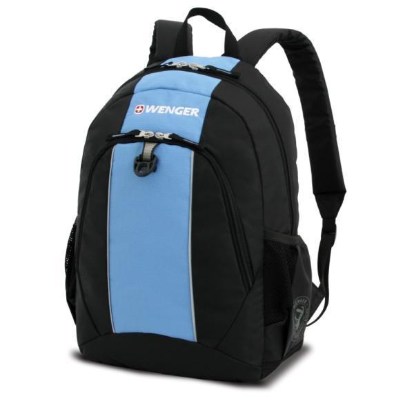 Купить рюкзак форум размеры штормовах накидок на рюкзаки