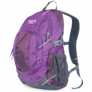 Форум рюкзак polar школьные ортопеджические рюкзаки