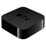 Apple TV 32GB 2015