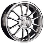 Racing Wheels H-220