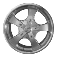 Racing Wheels H-143А