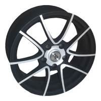 NZ Wheels SH600