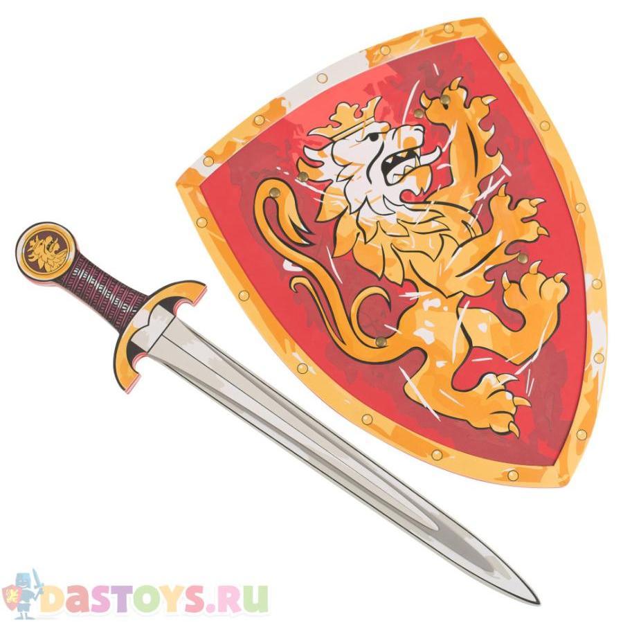 термобелье отличается детские мечи и щиты Marmot