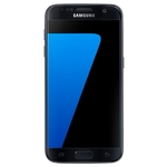 Samsung Galaxy S7 32Gb отзывы