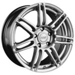 Racing Wheels H-349