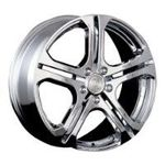 Racing Wheels H-164