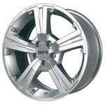 MAXX Wheels M393