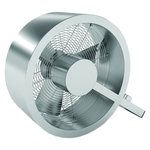 Stadler Form Q Fan Q‐011