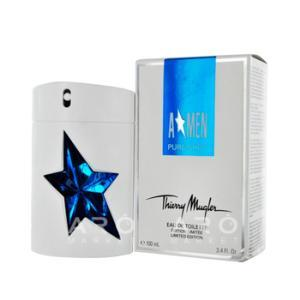 Thierry Mugler A*Men Pure Shot Thierry Mugler