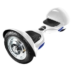 iconBIT Smart Scooter 10 White (SD-0004W)