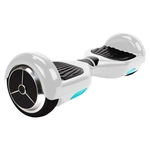 iconBIT Smart Scooter Kit White (SD-0012W)