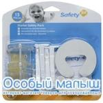 Safety 1st by Baby Relax Фиксатор универсальный Safety 1st by Baby Relax