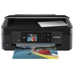 Epson Expression Home XP-432 обсуждения