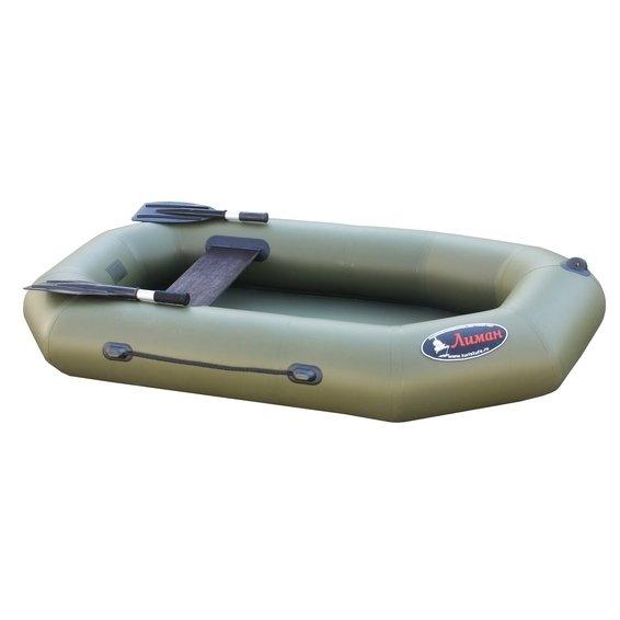 Лодки спрут уфа