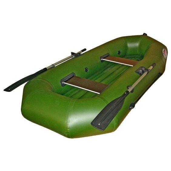 лодка юрок 2 цена