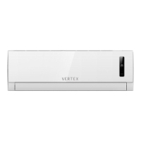 Vertex FALCON 18