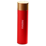 Remax Shell Power Bank RPL-18