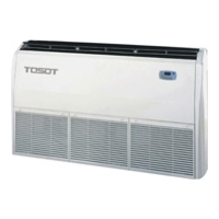 Tosot T30H-LF