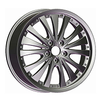 Racing Wheels H-386