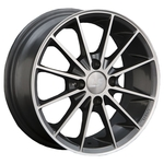 LS Wheels W181