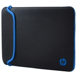 HP Chroma Sleeve 13.3