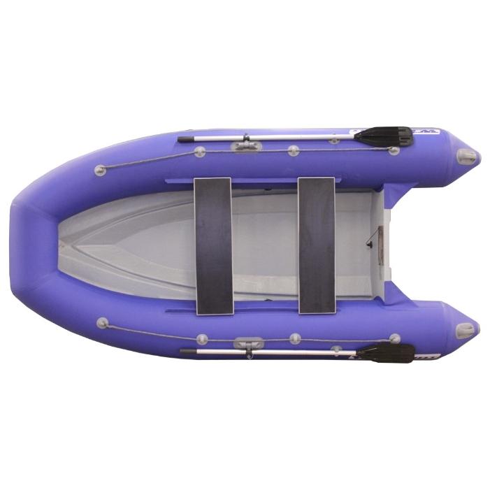 надувные лодки пвх риб цена