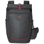 ASUS Rog Ranger Backpack 17