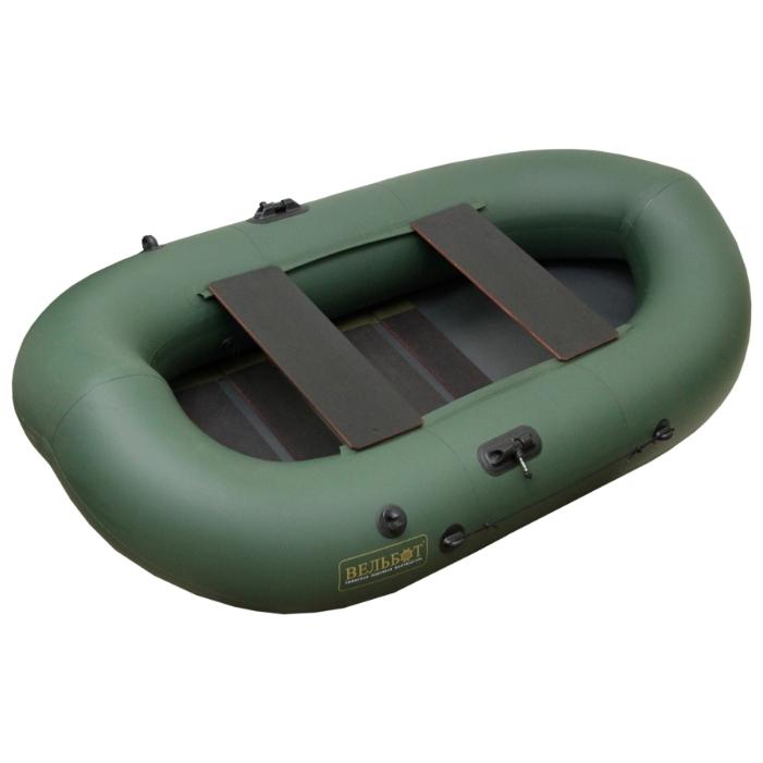 пайол для лодки уфимка