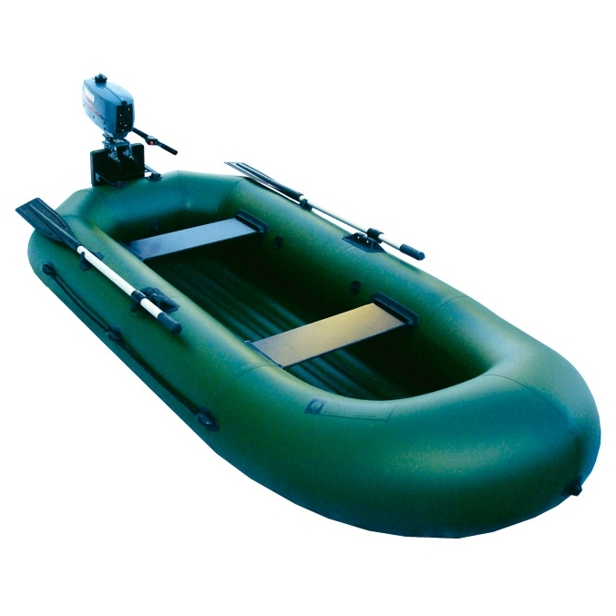 лодки пвх под мотор с парусом